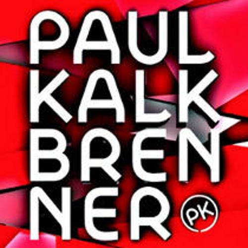 Paul Kalkbrenner - Torching