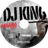 DJ King - Mixtape Anuario Vol.1 (Rap Down)