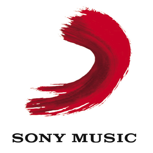 Sony Music Australia Demo Submissions