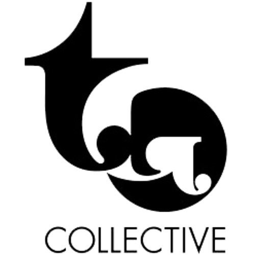 TG Collective - Song For My Father [Part I] (2007 Promo - edit)