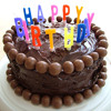 Happy Birthday To You - Arabic Song