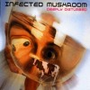 Download Beete lamhein( infected mushroom mix) Mp3