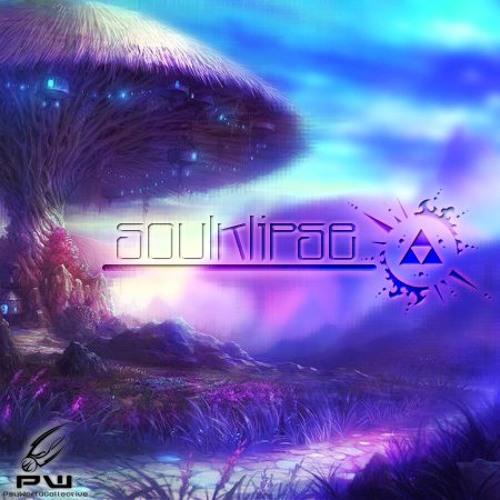 DigiCult - Awaken The Dream (Soulklipse Remix)