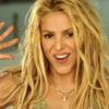 Shakira - Loca (Nikolas & Albert Day Miami House Remake)