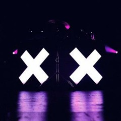 XX tribute