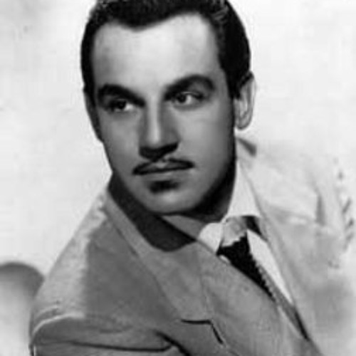 """Johnny Otis """"Willie and the Hand Jive"""" (Nick Faber re-edit)"""