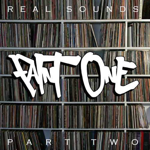 Faint One - Real Sounds Part 2