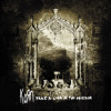 Korn - Take A Look In The Mirror Remix