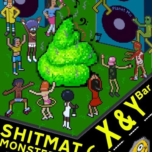 Shitmat Live in Brisbane 27-03-2011 - Part 1