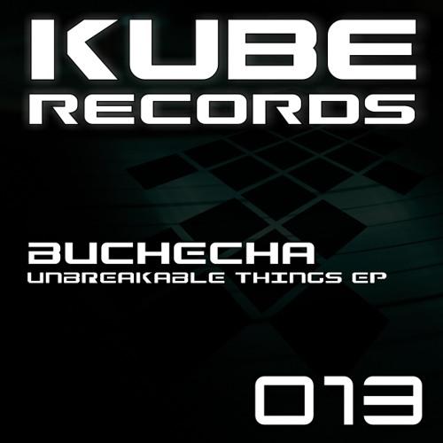 Buchecha - Feel Techno