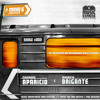 SHOW_002 - MUSIC EXPRESS | Mayo |