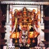 Bappanad Da Durga Devi Bather - Tulu Devotational