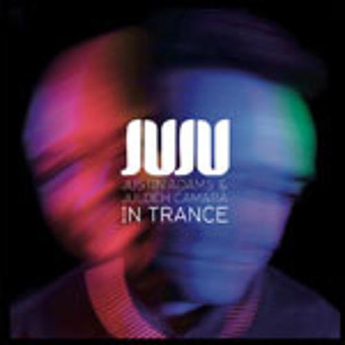 JuJu - Nightwalk