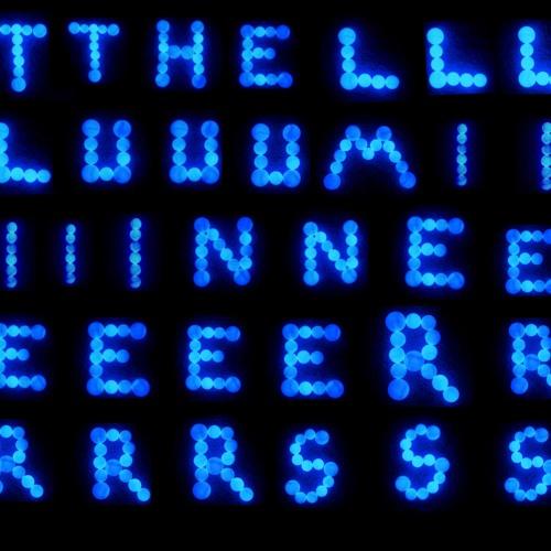 Submarines (demo)