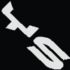 NICU PALERU & ALINA - DATI-MI STICLA SI PAHARUL oferit de catre http://ygmcsonus.media.je