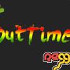 OutTime - Pana e Ipocrisia[Reggae Riddim by xopalape]