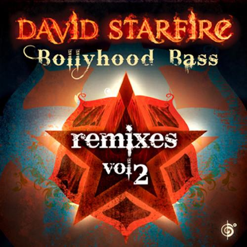 David Starfire - Load (Love and Light Remix) (Free Download)