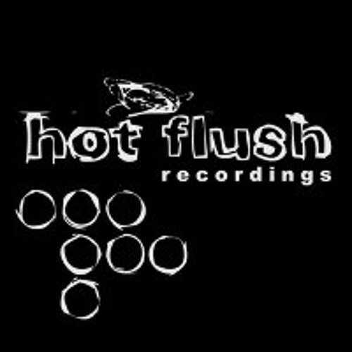 Sigha - HF029 (Hotflush Recordings)