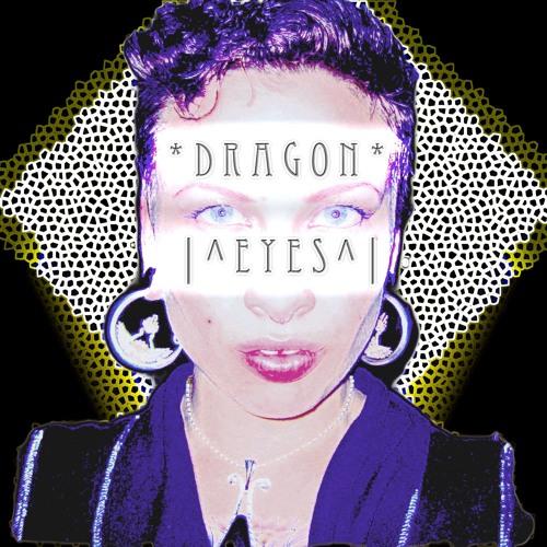 Dragon Eyes (demo version)