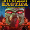 NOT A DJ MIX #1- EXOTICA