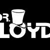 Dr. Loyd - Como vovó já dizia/Raul Seixas
