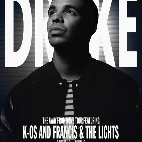 drake/ best rapper alive