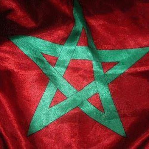 DJ OMEGA - We Love Morocco