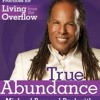 """Your Life on Abundance"" feat Michael Beckwith (Trance Mix)"