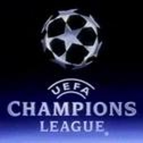 UEFA Champions League - official theme