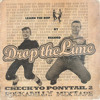 DROP THE LIME - CHECK YO PONYTAIL 2 ROCKABILLY MIXTAPE