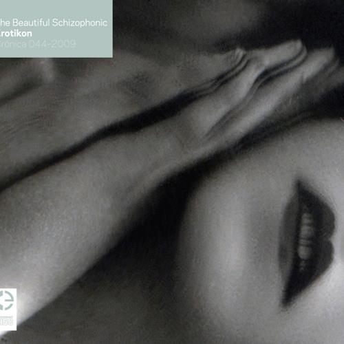 The Beautiful Schizophonic - Blumarine