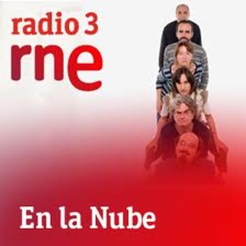 Voces de otra radio // reportaje