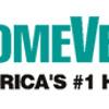 Homevestors Radio AVO 2011 - Justin Hibbard | JustTheVoice LA