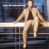 LEE GREENWOOD-One Life To Love