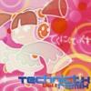 TECHNICTIX REMIX Vol.1 - demo