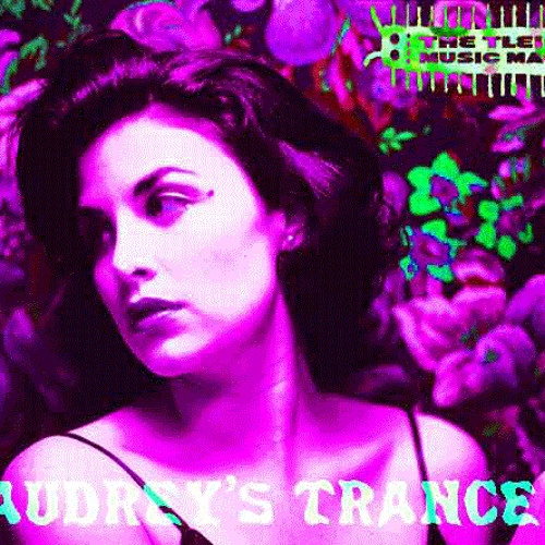 The Tleilaxu Music Machine +++ Audrey's Trance