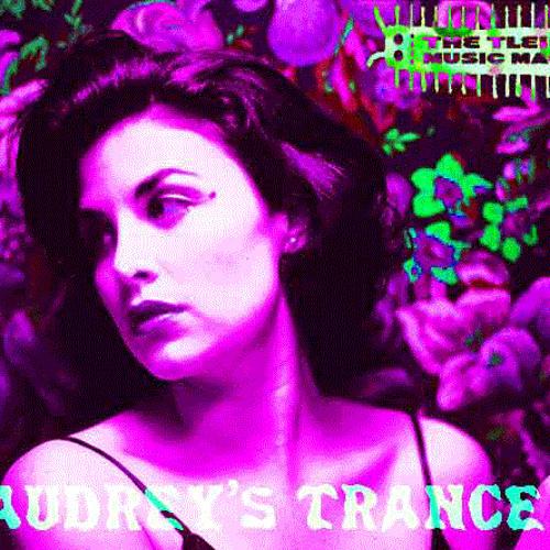 The Tleilaxu Music Machine +++ Audrey's Trance