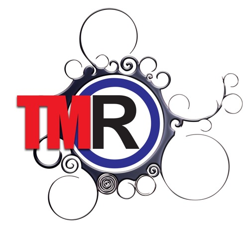 DJ TradeMark - Will Be (Full-Length Mix)