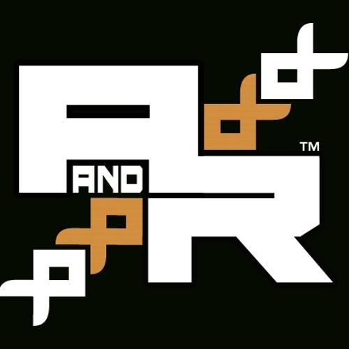 03.Karunesh-Aao Huzor-Trance In Dance Remix