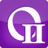 reFX Nexus Expansion Omicron2 by DejaVu Sound
