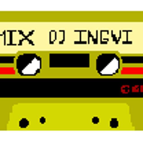 May Music Mixtape