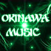 85. MeeLaW - I'll Never Be Alone [[OKINAWA MUSIC]]2011®