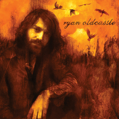 Ryan Oldcastle - Give Life Live Right (ft. Mina Caputo)