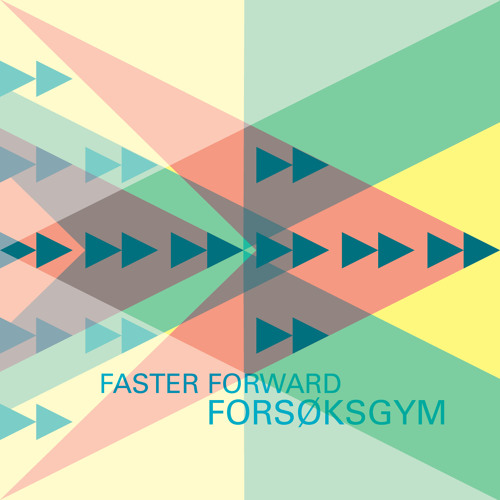 Faster Forward