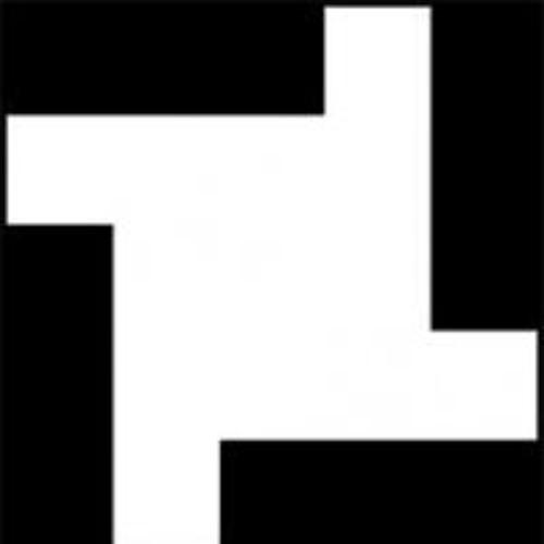 Wilkinson - April Ram Records &  Fabric Mix