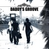Spit & Daddys Groove - Falling ( Daddy's Groove Vocal Mix)