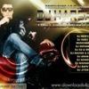 TIRCHI TOPI WALE-TRIDEV-DJ HARSH  DJ BAPU DESI CLUB REMIX