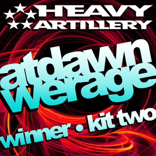 Winner - At Dawn We Rage *Free Download*