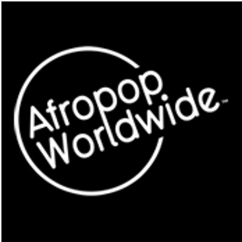 Afropop Worldwide May Mix