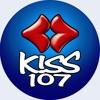 KISS FM TOP5